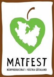 matfest - Kopia