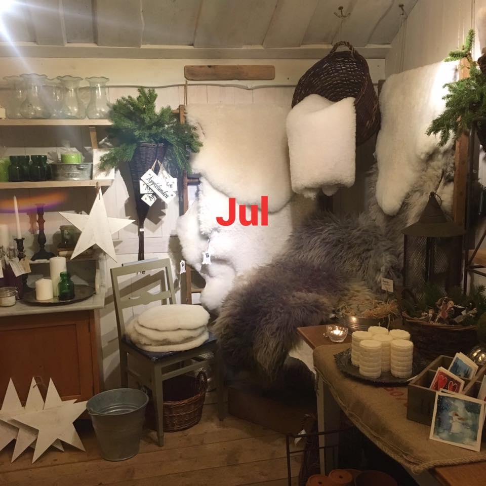 butiken-december
